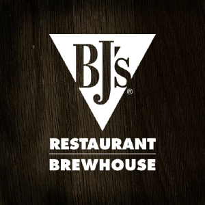 picture regarding Bjs Printable Coupons referred to as $10 Off BJs Cafe Brewhouse Coupon codes, Promo Codes