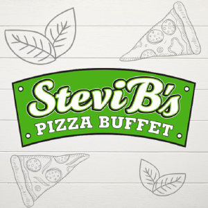 stevi bs coupons