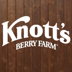 image regarding Knotts Berry Farm Printable Coupons named 30% Off Knotts Discount coupons, Promo Codes, Jun 2019 - Goodshop