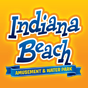 61% Off Indiana Beach Coupons, Promo Codes, Sep 2019 - Goodshop