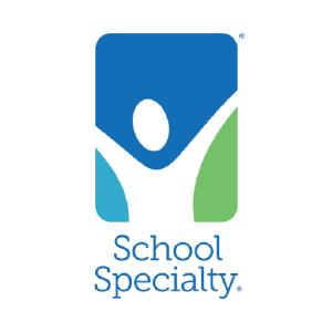 30 Off School Specialty Online Coupons Promo Codes Jan 2019