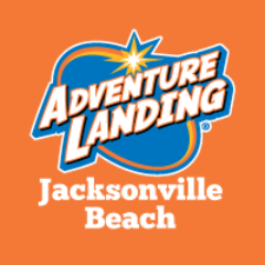 coupon code for adventure landing