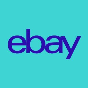 93 Off Ebay Canada Coupons Promo Codes Jan 2019 Goodshop