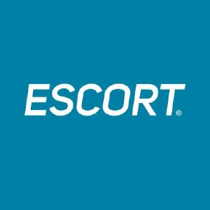 Escort radar coupon