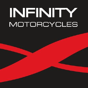 Infinity Motorcycles Coupons Top Deal 33 Off