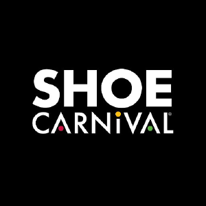 graphic about Shoe Carnival Coupon Printable identify 50% Off Shoe Carnival Discount codes, Promo Codes, Sep 2019 - Goodshop