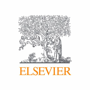 Elsevier coupons top deal 50 off goodshop fandeluxe Gallery