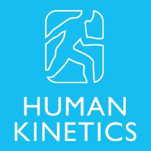 Human kinetics coupons top deal 20 off goodshop fandeluxe Gallery