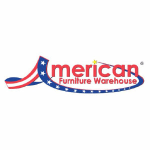 55 Off American Furniture Warehouse Coupons Promo Codes Jun 2019