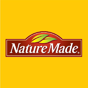 photo regarding Nature Made Printable Coupons referred to as Mother nature Designed Coupon codes, Promo Codes, Sep 2019 - Goodshop