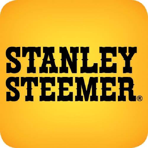 graphic relating to Stanley Steemer Coupon Printable referred to as $25 Off Stanley Steemer Discount codes, Promo Codes, Sep 2019
