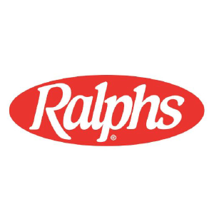 $5 Off Ralphs Coupons, Promo Codes, Sep 2019 - Goodshop