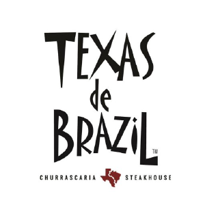 photo regarding Texas De Brazil Printable Coupon identified as $20 Off Texas De Brazil Discount coupons, Promo Codes, Sep 2019