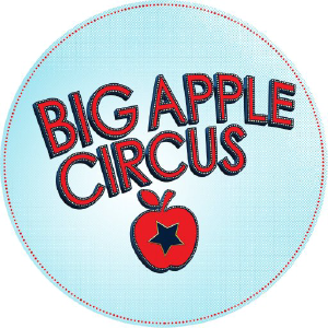 image relating to Circus Circus Coupons Printable referred to as 50% Off Large Apple Circus Discount codes, Promo Codes, Sep 2019
