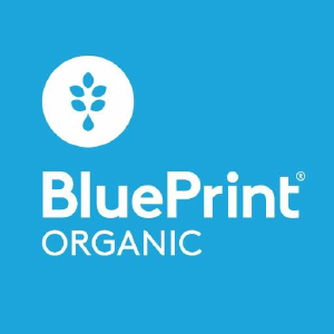 15 off blue print cleanse coupons promo codes aug 2018 goodshop malvernweather Choice Image
