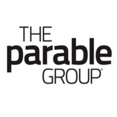 Parable coupons top deal 30 off goodshop fandeluxe Gallery