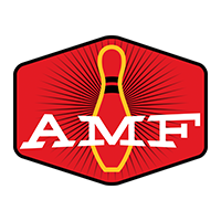 AMF Bowling Centers Coupons Promo Codes Feb 2019