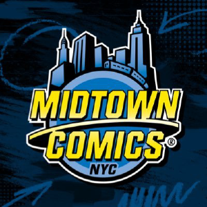 Midtown comics coupons top deal 75 off goodshop fandeluxe Image collections