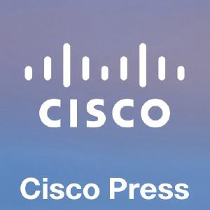 Cisco press online coupons top deal 50 off goodshop fandeluxe Gallery