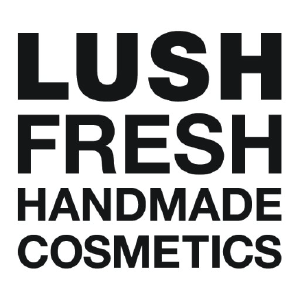 Lush Coupons - Goodshop