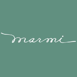 photo about Peltz Shoes Printable Coupons called 60% Off Marmi Sneakers Discount coupons, Promo Codes, Sep 2019 - Goodshop
