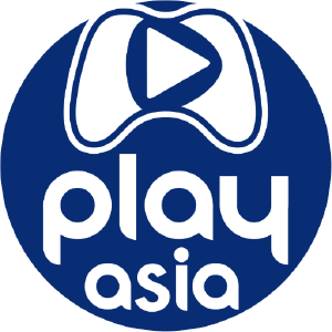 Here you can find the latest Play Asia discount codes