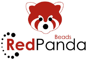 Red panda beads coupons top deal 20 off goodshop fandeluxe Choice Image