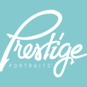 prestigeportraits promo code