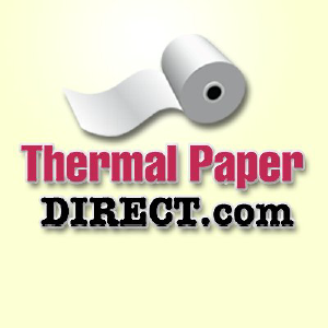 paper direct coupon code