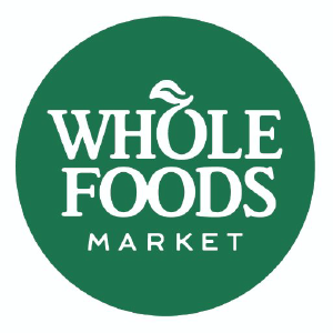 10% Off Whole Foods Coupons, Promo Codes, Jun 2019 - Goodshop