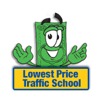 10 Off Lowest Price Traffic School Coupons Promo Codes Jan 2019