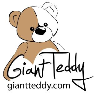 giant teddy coupon