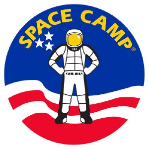 U S  Space & Rocket Center Coupons, Promo Codes, Sep 2019