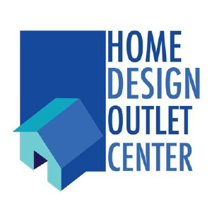 Home Design Outlet Center Coupons - Goodshop