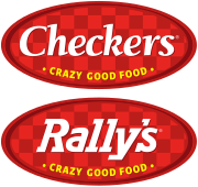 Free checkers coupons