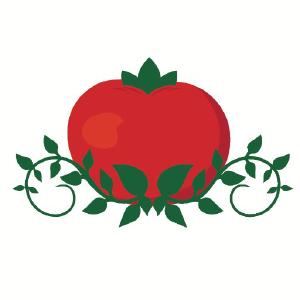 10% Off GardenGrocer com Coupons, Promo Codes, Sep 2019
