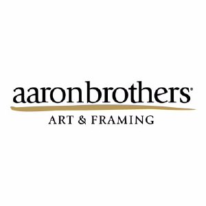 Aaron brothers 50 off coupon