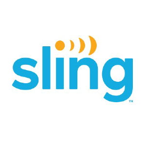9043d26a1d9 50% Off Sling TV Coupons