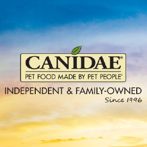 photo regarding Canidae Coupons Printable named $8 Off Canidae Discount coupons, Promo Codes, Sep 2019 - Goodshop