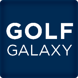 photograph regarding Golf Galaxy Printable Coupons known as 71% Off Golfing Galaxy Discount codes, Promo Codes, Sep 2019 - Goodshop