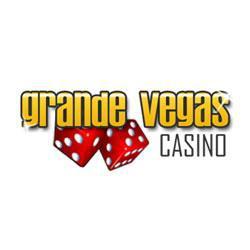 Vegas grande casino poker cash games stats