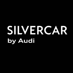 20 Off Silvercar Coupons Promo Codes May 2019 Goodshop