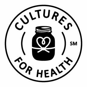 25% Off Cultures For Health Coupons, Promo Codes, Sep 2019