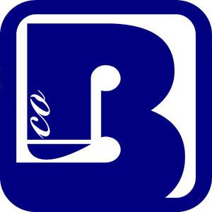 Boardco coupons top deal 110 off goodshop fandeluxe Images