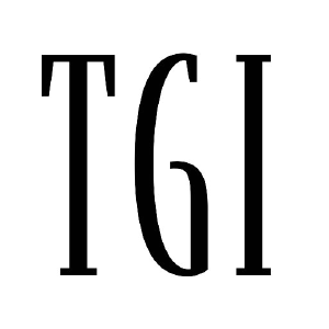 The gottman institute coupons top deal 100 off goodshop fandeluxe Images