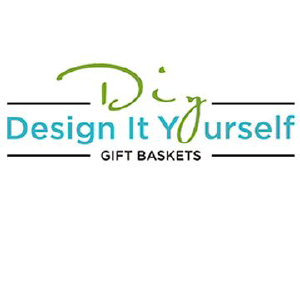Design it yourself gifts baskets coupons goodshop solutioingenieria Image collections