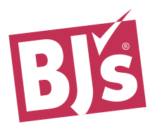 $20 Off BJ's Wholesale Club Coupons, Promo Codes, Sep 2019
