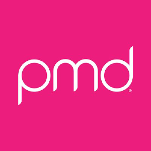 pmd coupon 2019