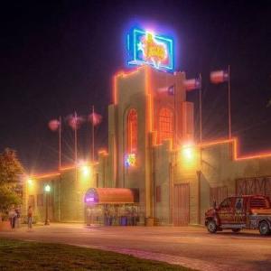 Billy Bob S Texas Coupons Promo Codes Jul 2019 Goodshop