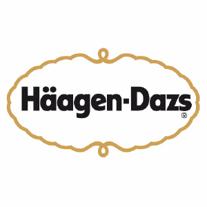 graphic relating to Haagen Dazs Printable Coupon known as Haagen-Dazs Discount coupons, Promo Codes, Sep 2019 - Goodshop